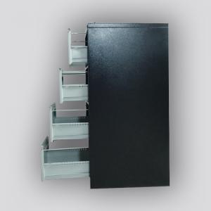 metal kartoteks dolabı modeli