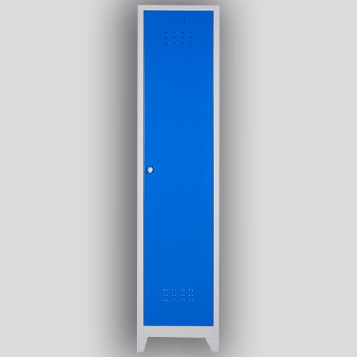 tekli-soyunma-dolabi-mavi-modeli